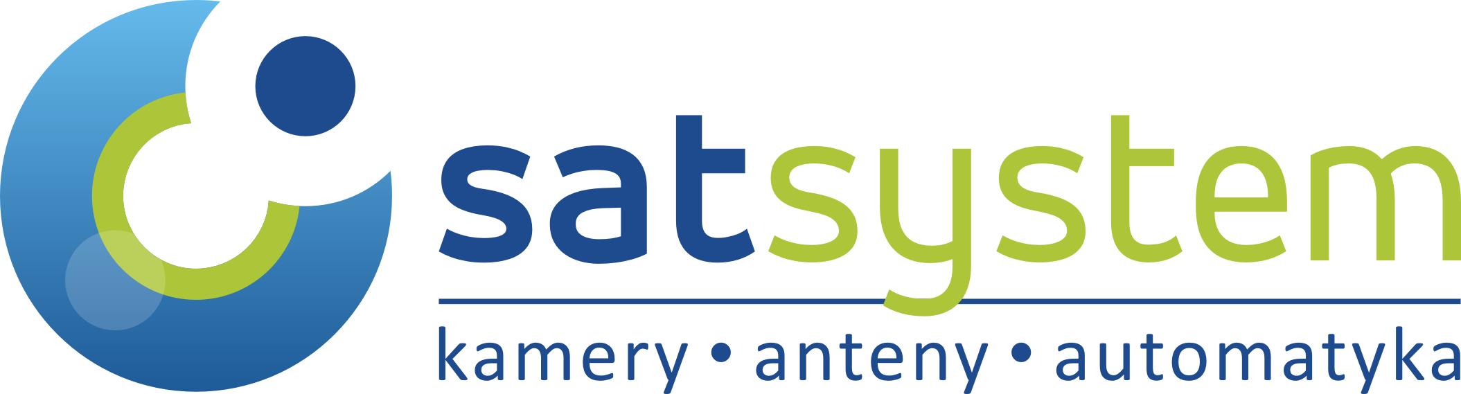Sat-System