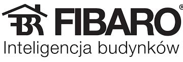 Produkty Fibaro w sieci dystrybucji Nice Polska