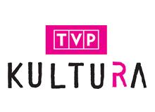 TVP Kultura i TVP Sport w wyższej rozdzielczości