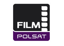 POLSAT FILM w telewizji naziemnej - testowa emisja